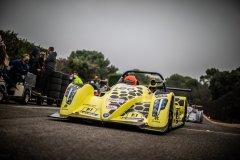 Frank Lefevre Circuit Le castellet Sprint Cup 2020