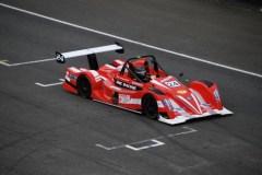 HMC Racing Team compétition