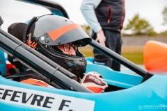 Rémy brouard circuit de nogaro sprint cup 2021