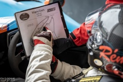 Coaching Rémy Brouard Trackday TTE Magny-Cours