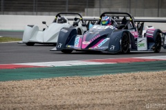 Trackday TTE - Magny-Cours