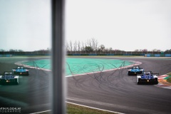 trackday circuit Magny-Cours