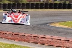 Jean-Claude Rolland circuit de Nogaro 2021