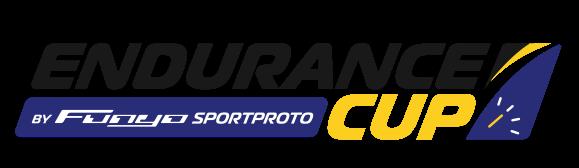 EnduranceCup