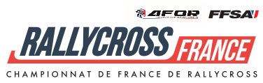 RX France