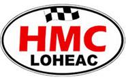 HMC LOHEAC
