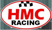 logo HMC Racing