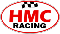 HMC RACING – Team Compétition Sprint Cup by Funyo