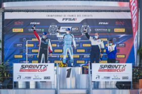 podium sprint cup by funyo marc antoine dannielou albi